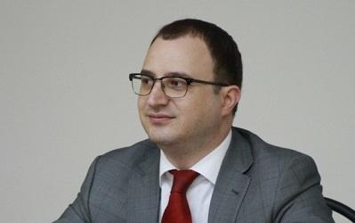 Александр Бандаров, фото papilkin.livejournal.com