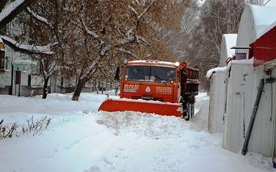 фото vazm6.livejournal.com