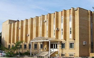 Здание прокуратуры Тольятти, фото с сайта vsedomarossii.ru