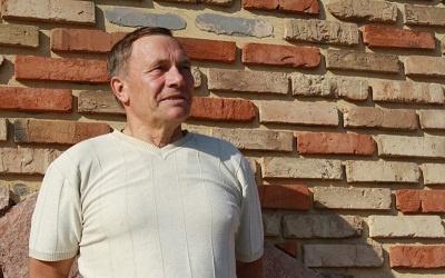 Николай Уткин, фото papilkin.livejournal.com