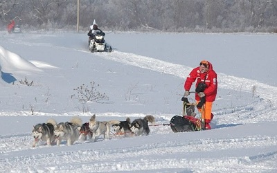 фото vk.com/avtomobilnaj_stolica