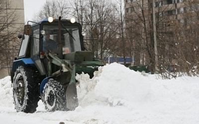 фото с сайта metroport.ru