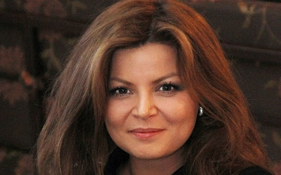 Юлия Степнова, фото 63ru.livejournal.com