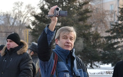 Борислав Гринблат, фото vazm6.livejournal.com