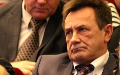 Виктор Попов, фото pro-derek.livejournal.com