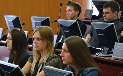 Заседание МП, фото vk.com/mpdumatlt