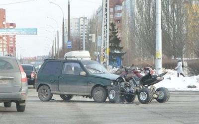 фото tol.carobka.ru