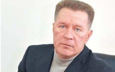 Николай Карагин