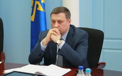 Александр Тарасов, фото papilkin.livejournal.com