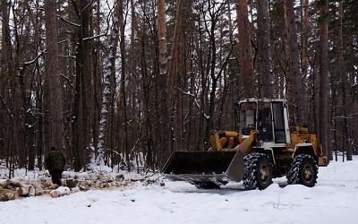 фото проекта -Фотовзгляд на Тольятти- с сайта saufaus.ru