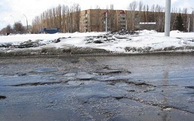 фото vk.com/tltdorogi