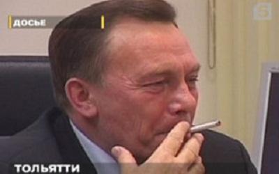 фото 5-tv.ru