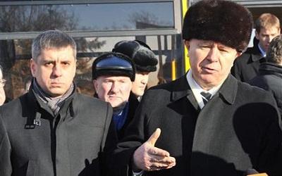 Сергей Андреев и Николай Меркушкин, фото с сайта tgl.ru