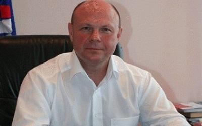 Андрей Галайда