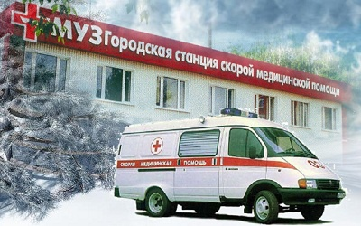 фото с сайта gssmp-tlt.narod.ru/