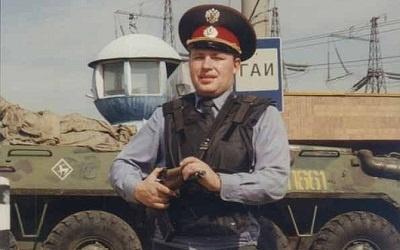 Глобус на плотине, фото с сайта tltgorod.ru