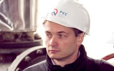 Алексей Бузинный, фото с сайта dumatlt.ru
