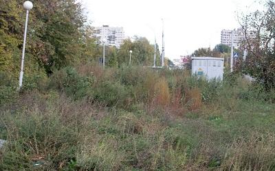 фото kukaev.livejournal.com