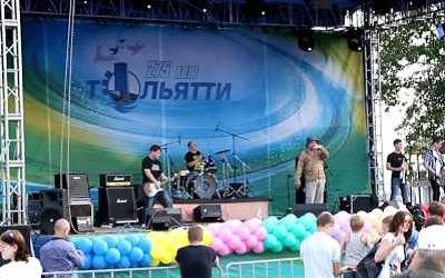 Скриншот ролика youtube.com/watch?v=um1bopcZET4