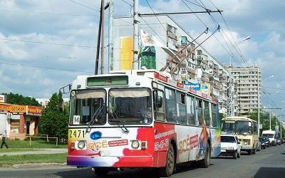 Фото vk.com/club21617909
