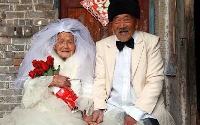 Фото dailymirror.co.uk
