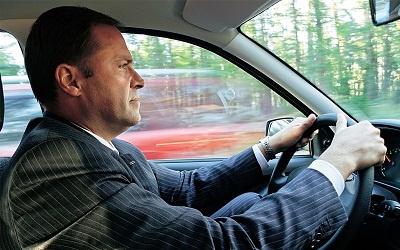 Игорь Комаров, фото с сайта zr.ru