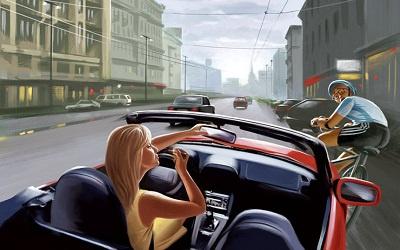 Иллюстрация Валерия Барыкина