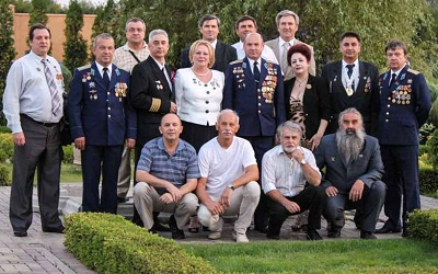 Тольяттинские кандидаты от НР, фото Федора Быстрова с личной страницы в facebook, https://www.facebook.com/profile.php?id=100001272044710&hc_location=stream