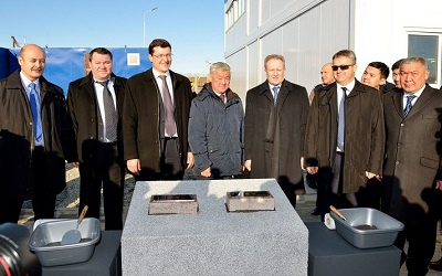 Фото с сайта avtosreda.ru