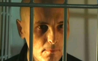 Олег Рыльков, фото с сайта serial-killers.ru