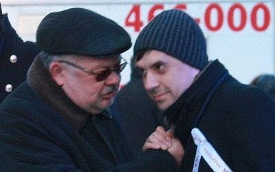 фото sildream.livejournal.com