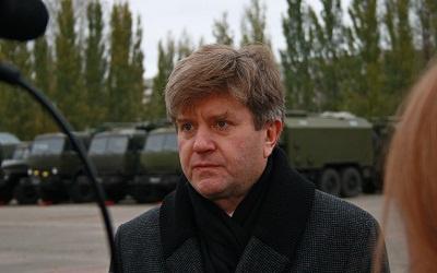 Анатолий Пушков, фото sildream.livejournal.com