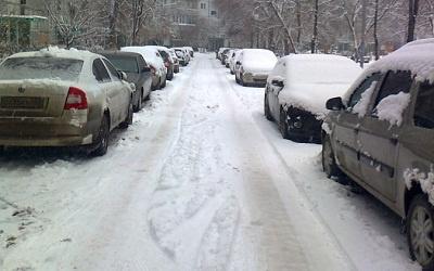Фото pavelkaledin.livejournal.com
