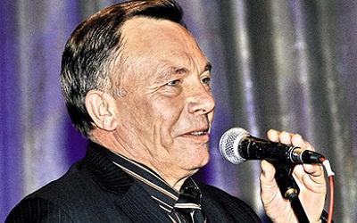 Николай Уткин, фото с сайта million-tlt.ru