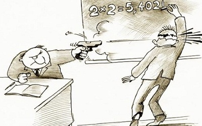 Карикатура Сергея Корсуна, kor_sun.livejournal.com