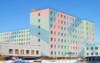 Ларина 2, фото с сайта vsedomarossii.ru