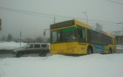 Фото с сайта tol.carobka.ru