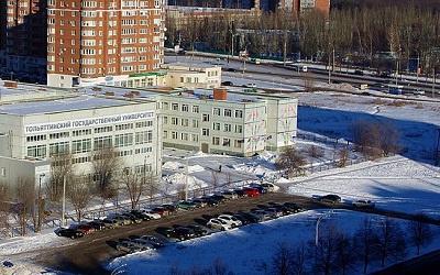 Фрунзе 2Г, фото с сайта vsedomarossii.ru