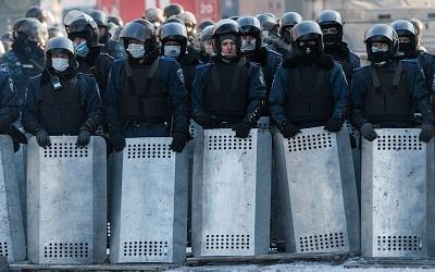 Фото Ильи Варламова, zyalt.livejournal.com