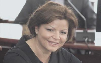Юлия Степнова, фото Алины Шамолюк (ПС)