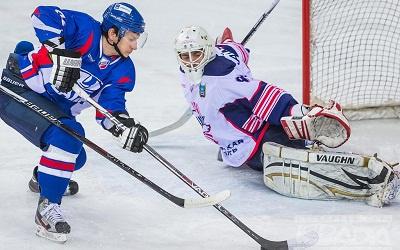 Фото с сайта hclada.ru
