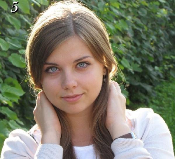 девушки тольятти знакомства на один раз