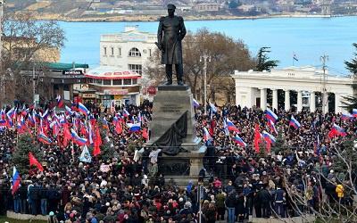 Фото juhanson.livejournal.com