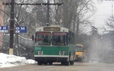 Фото с сайта trolleybus2006.narod.ru
