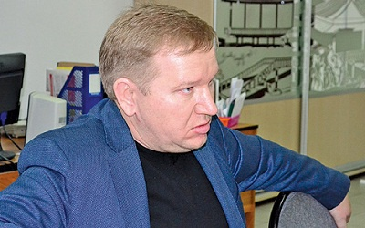 Фото с сайта gvtlt.ru