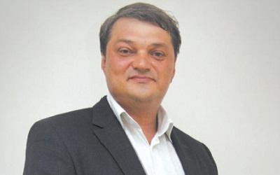 Сергей Колмыков, фото Маргариты Маркеловой, ПС