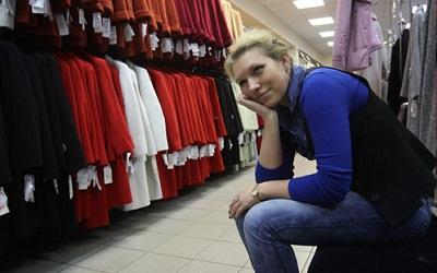 Фото msk.kp.ru