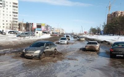 Улица 40 лет Победы, фото с сайта tol.carobka.ru