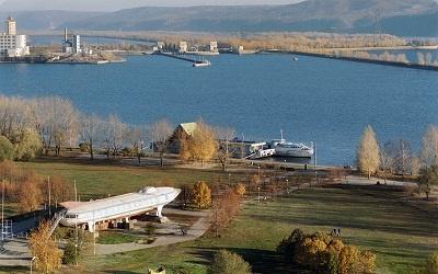 Фото prohorov.livejournal.com