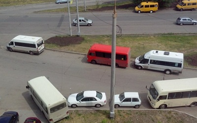 Фото с сайта gorod.samara24.ru